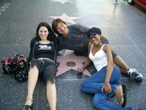 Steve Perry Singer Biography Com